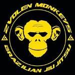 Monkeys BJJ Zvolen